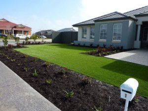 Synthetic turf installation diy artificial grass artificial turf artificial grass diy installation solutioingenieria Choice Image