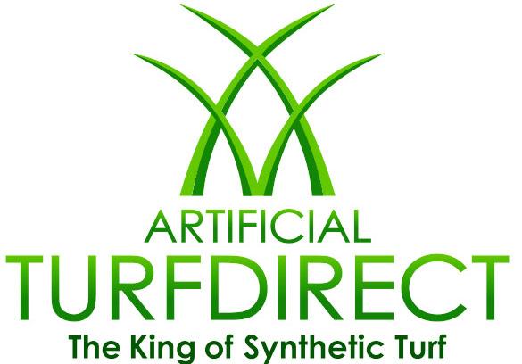 Turf Direct